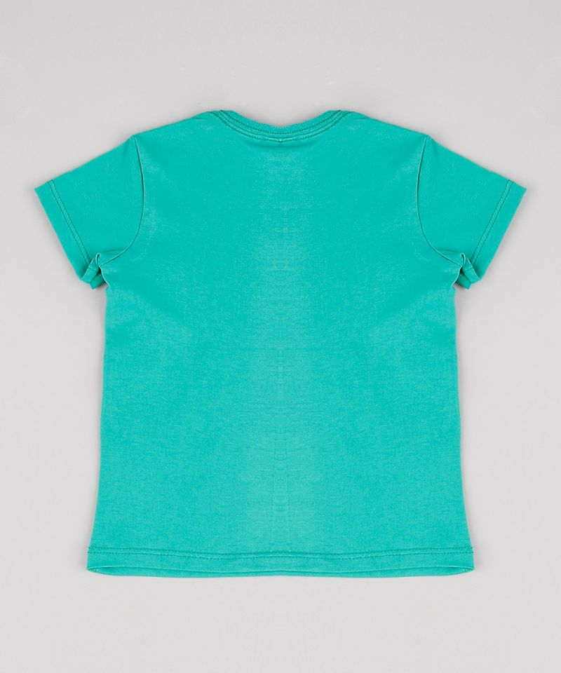 Camiseta-Infantil-Hulk-Manga-Curta-Verde-9865803-Verde_2