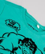 Camiseta-Infantil-Hulk-Manga-Curta-Verde-9865803-Verde_5