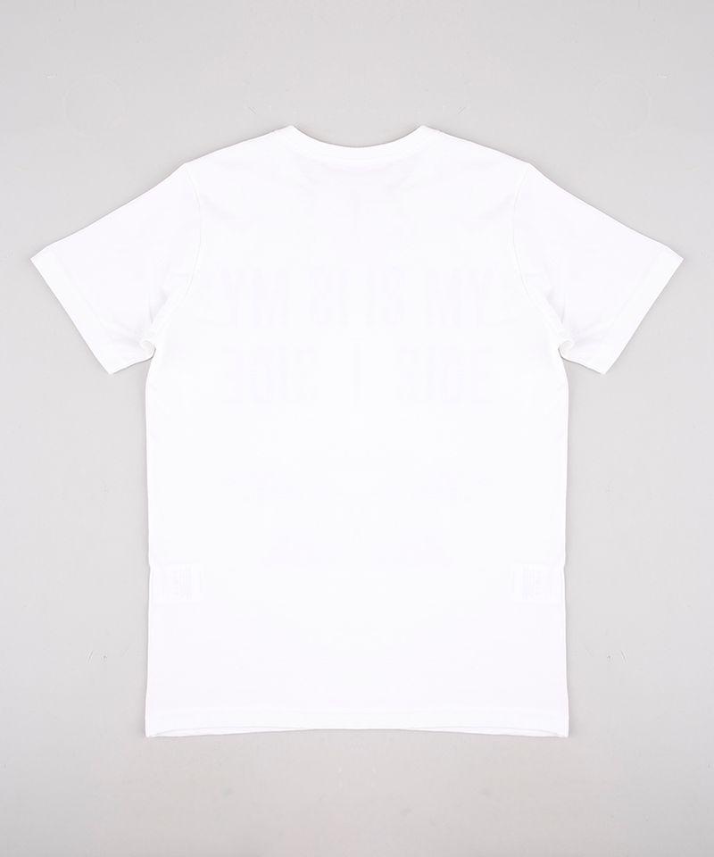 Camiseta-Infantil-Baby-Yoda--Good-Side--Manga-Curta-Off-White-9928181-Off_White_2