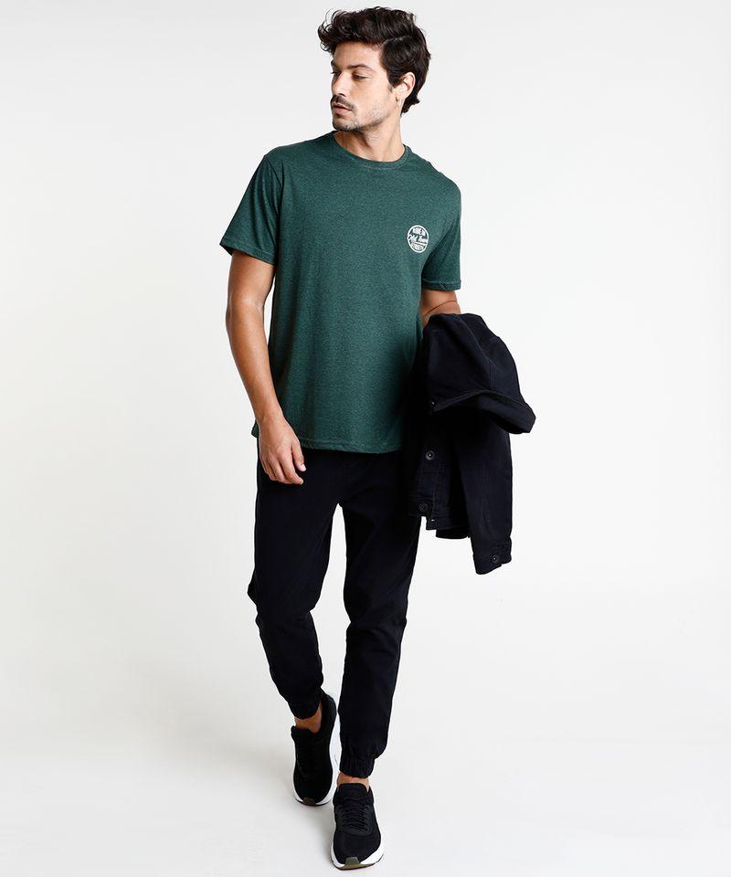 Calca-de-Sarja-Masculina-Jogger-Skinny-Preta-9301992-Preto_3