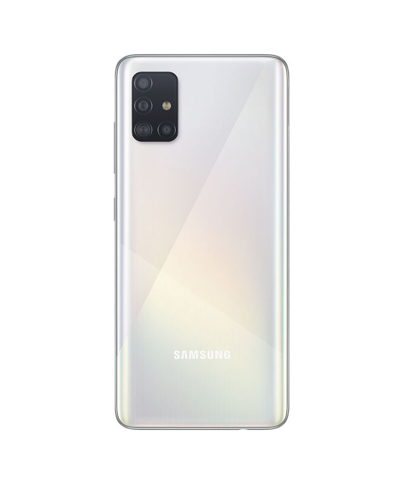 Samsung Galaxy A51 128GB 4GB RAM Costas