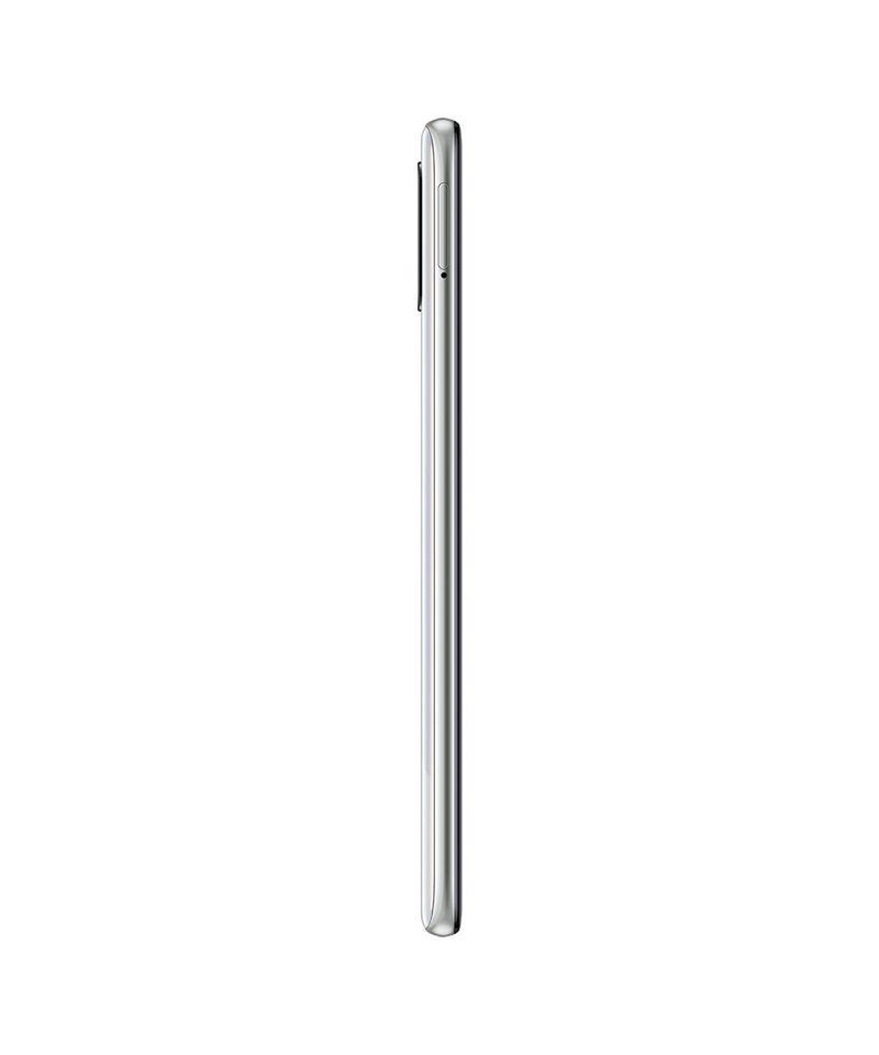 Samsung Galaxy A51 128GB 4GB RAM Lado