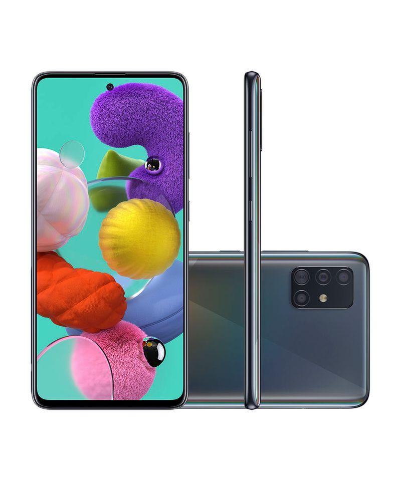 Smartphone-Samsung-A515F-Galaxy-A51-128GB-Preto-9937054-Preto_1