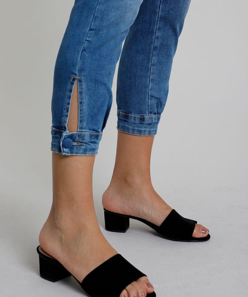 Calca-Feminina-Sawary-Jogger-Skinny-Cintura-Alta--Azul-Claro-9914201-Azul_Claro_5