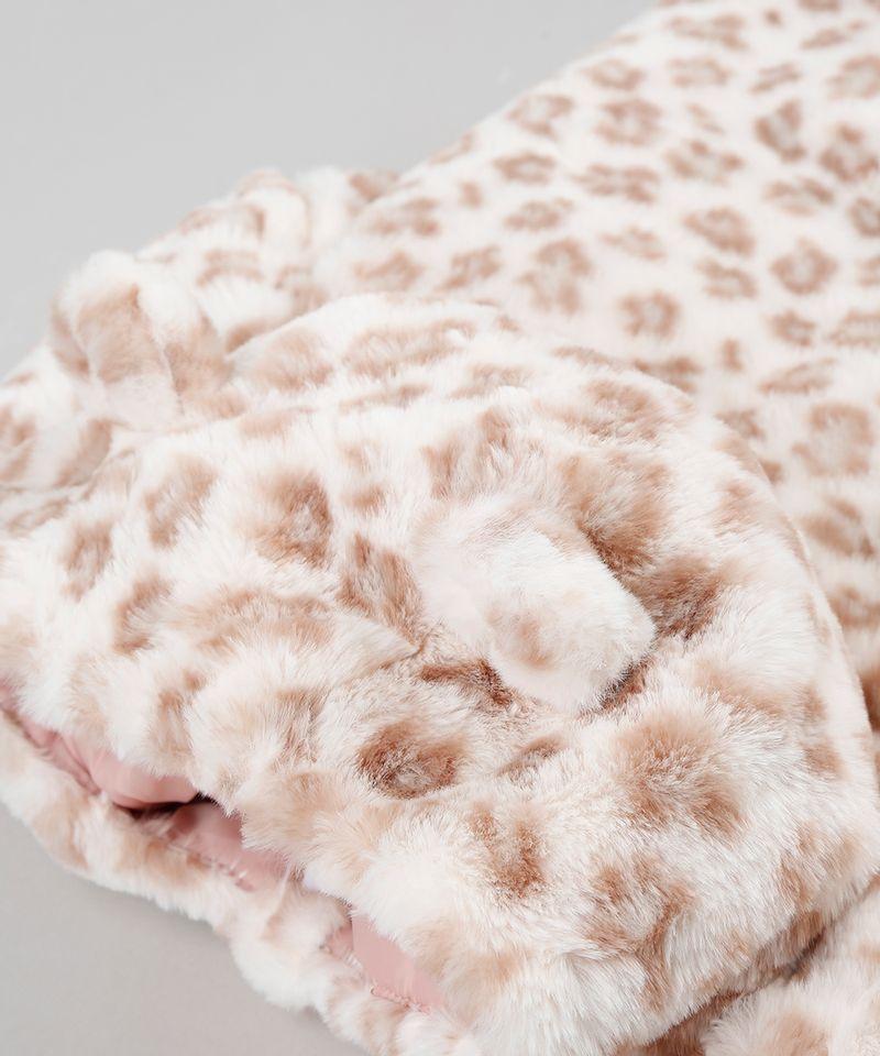 Jaqueta-Infantil-Estampada-Animal-Print-Onca-em-Pelucia-com-Capuz-Bege-Claro-9782705-Bege_Claro_3