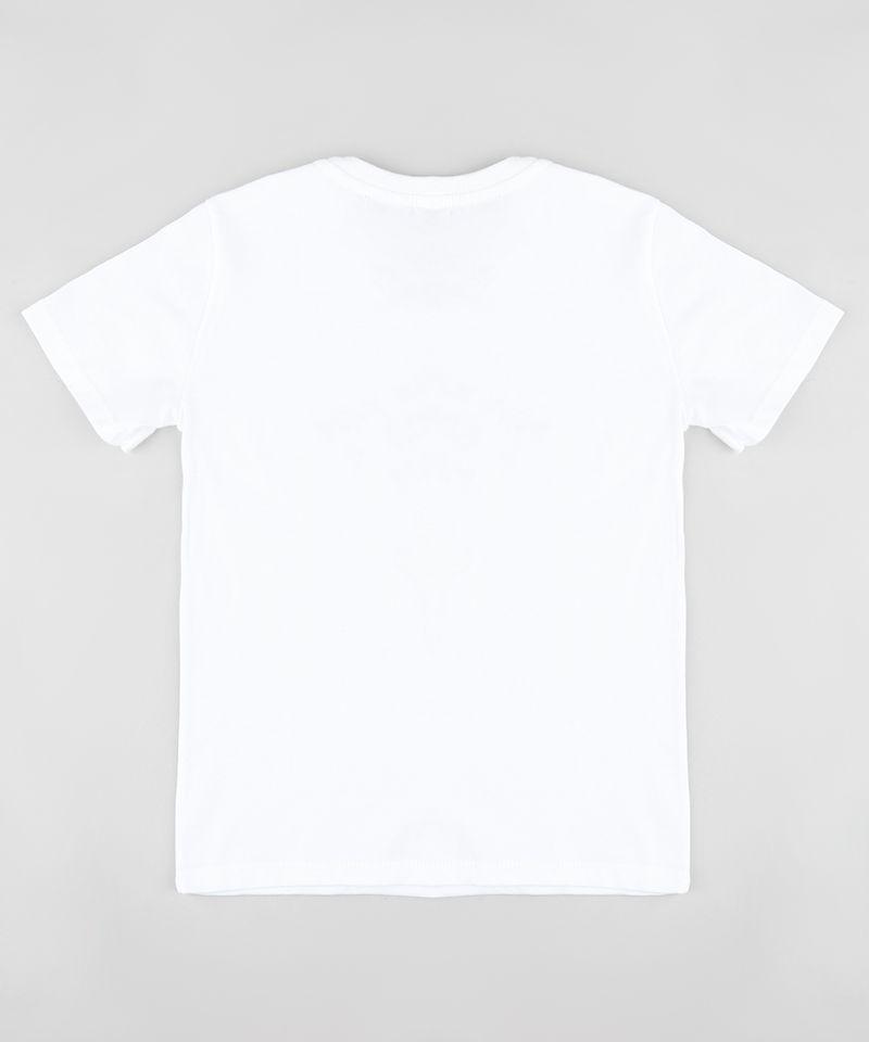 Camiseta-Infantil-Bart-Simpson-Manga-Curta-Off-White-9908239-Off_White_2