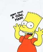 Camiseta-Infantil-Bart-Simpson-Manga-Curta-Off-White-9908239-Off_White_3