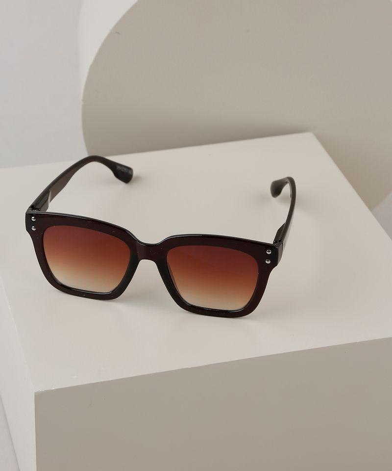 Oculos-de-Sol-Quadrado-Feminino-Yessica-Marrom-9942297-Marrom_2