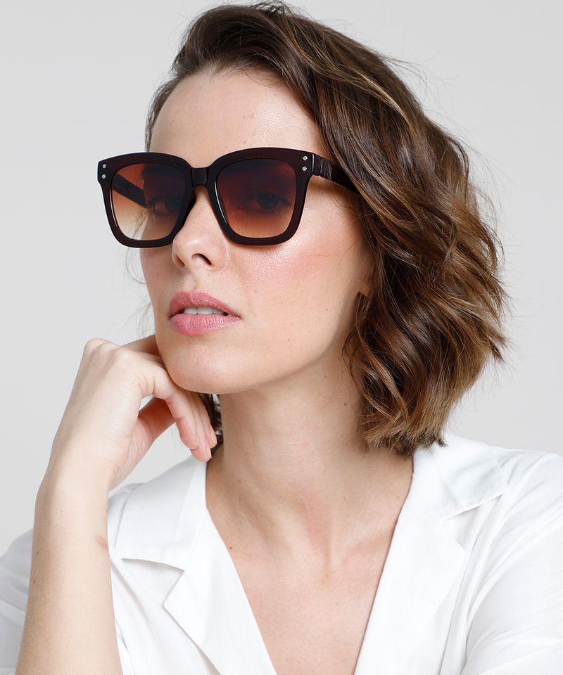Oculos-de-Sol-Quadrado-Feminino-Yessica-Marrom-9942297-Marrom_3