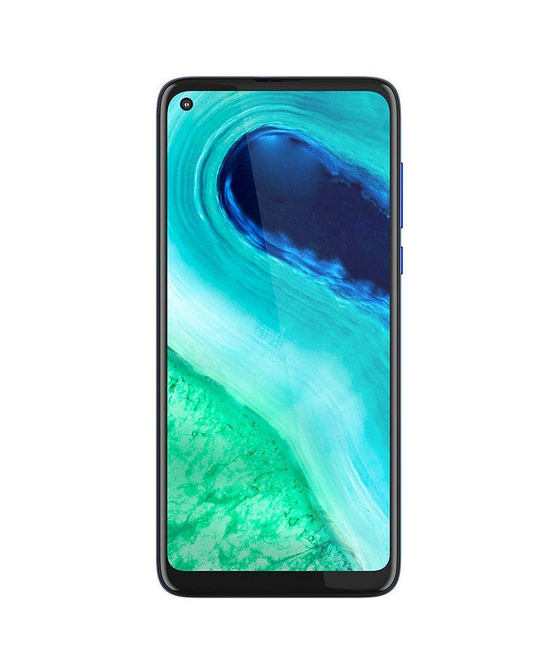Smartphone-Motorola-XT2045-Moto-G8-64GB-Azul-Capri-9942093-Azul_Capri_2