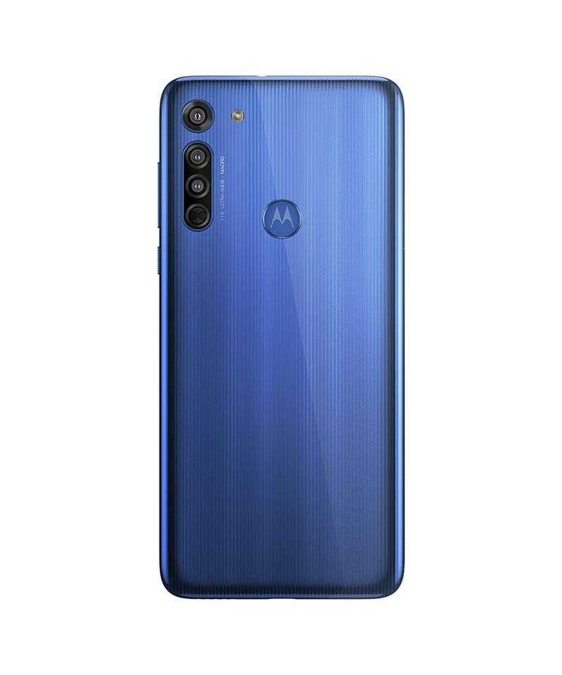 Smartphone-Motorola-XT2045-Moto-G8-64GB-Azul-Capri-9942093-Azul_Capri_3