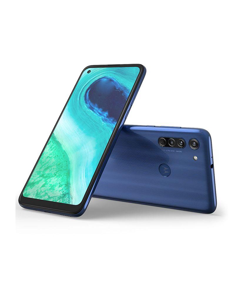 Smartphone-Motorola-XT2045-Moto-G8-64GB-Azul-Capri-9942093-Azul_Capri_4