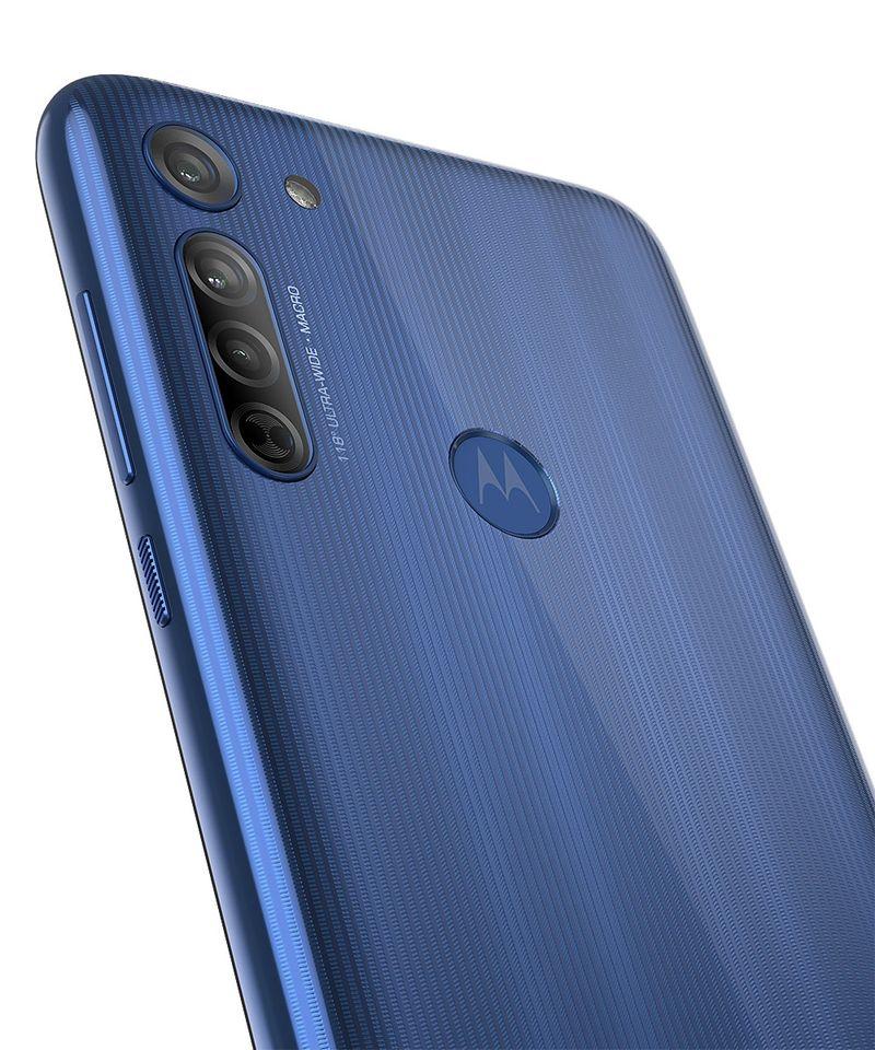 Smartphone-Motorola-XT2045-Moto-G8-64GB-Azul-Capri-9942093-Azul_Capri_5