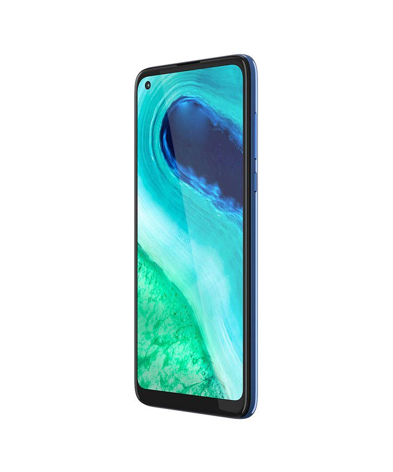Smartphone-Motorola-XT2045-Moto-G8-64GB-Azul-Capri-9942093-Azul_Capri_7