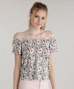 Blusa-Ombro-a-Ombro-Estampada-Floral-Off-White-8632404-Off_White_1