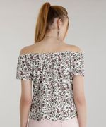 Blusa-Ombro-a-Ombro-Estampada-Floral-Off-White-8632404-Off_White_2