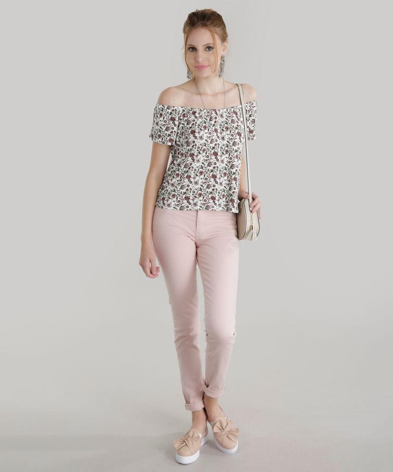 Blusa-Ombro-a-Ombro-Estampada-Floral-Off-White-8632404-Off_White_3