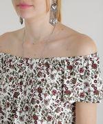 Blusa-Ombro-a-Ombro-Estampada-Floral-Off-White-8632404-Off_White_4