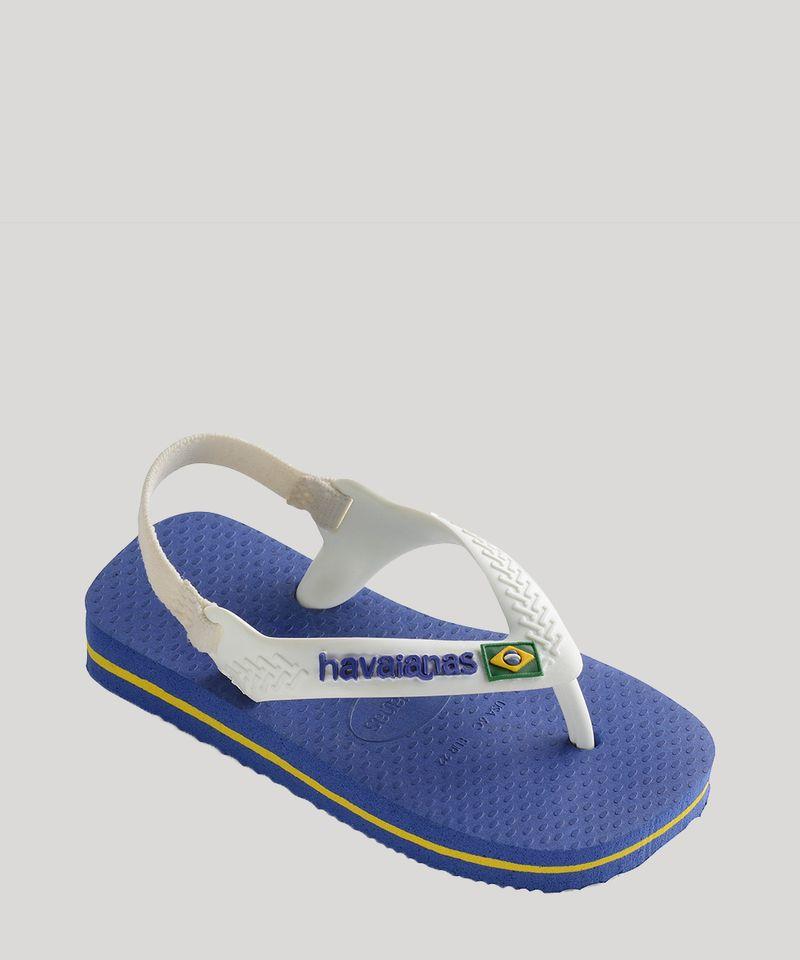 Chinelo-Infantil-Havaianas-New-Baby-Brasil-Logo-com-Elastico-Azul-Royal-9918394-Azul_Royal_2