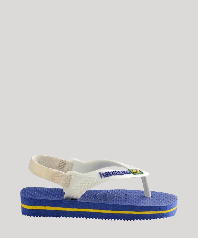 Chinelo-Infantil-Havaianas-New-Baby-Brasil-Logo-com-Elastico-Azul-Royal-9918394-Azul_Royal_3