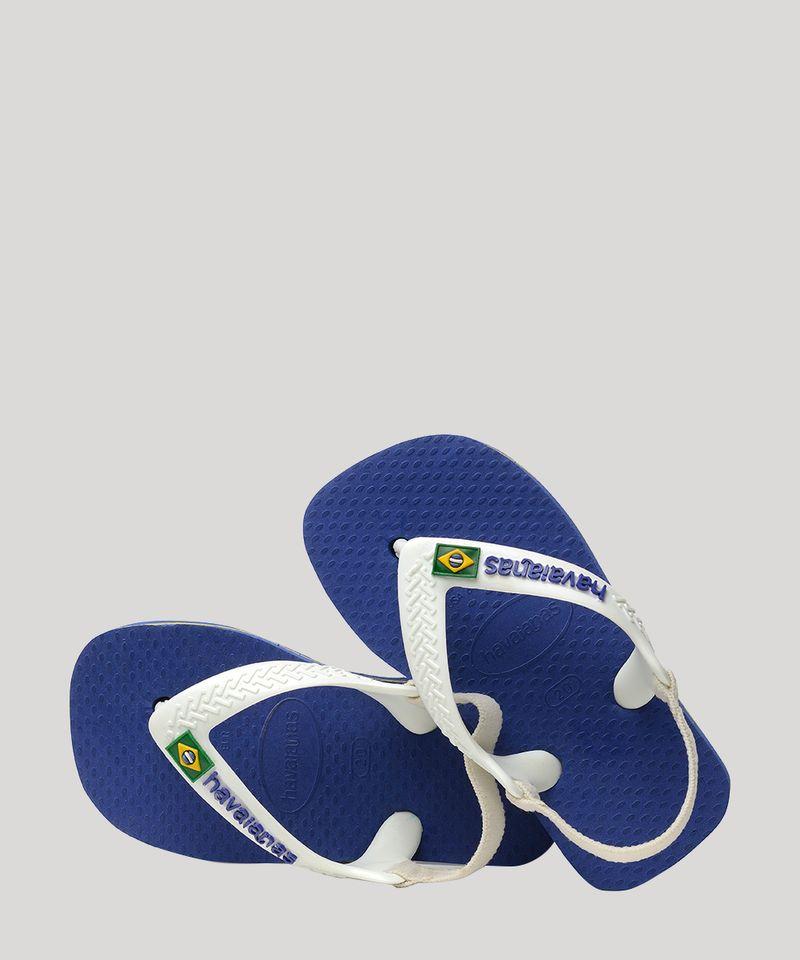 Chinelo-Infantil-Havaianas-New-Baby-Brasil-Logo-com-Elastico-Azul-Royal-9918394-Azul_Royal_4
