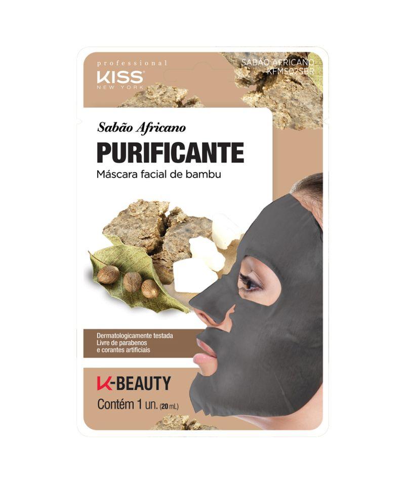 Kiss-NY-Professional-Mascara-Facial-de-Bambu----Sabao-Africano-unico-9501015-Unico_1