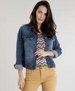 Jaqueta-Jeans-com-Bordado-Azul-Medio-8604458-Azul_Medio_1