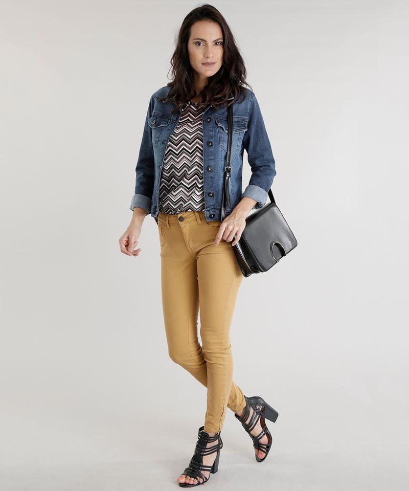 Jaqueta-Jeans-com-Bordado-Azul-Medio-8604458-Azul_Medio_3