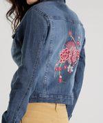 Jaqueta-Jeans-com-Bordado-Azul-Medio-8604458-Azul_Medio_4