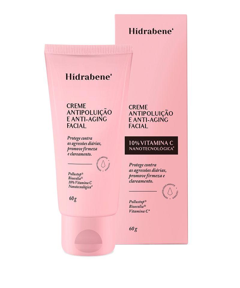 Hidrabene-Creme-Antipoluicao-e-Anti-aging-Facial--unico-9501066-Unico_1