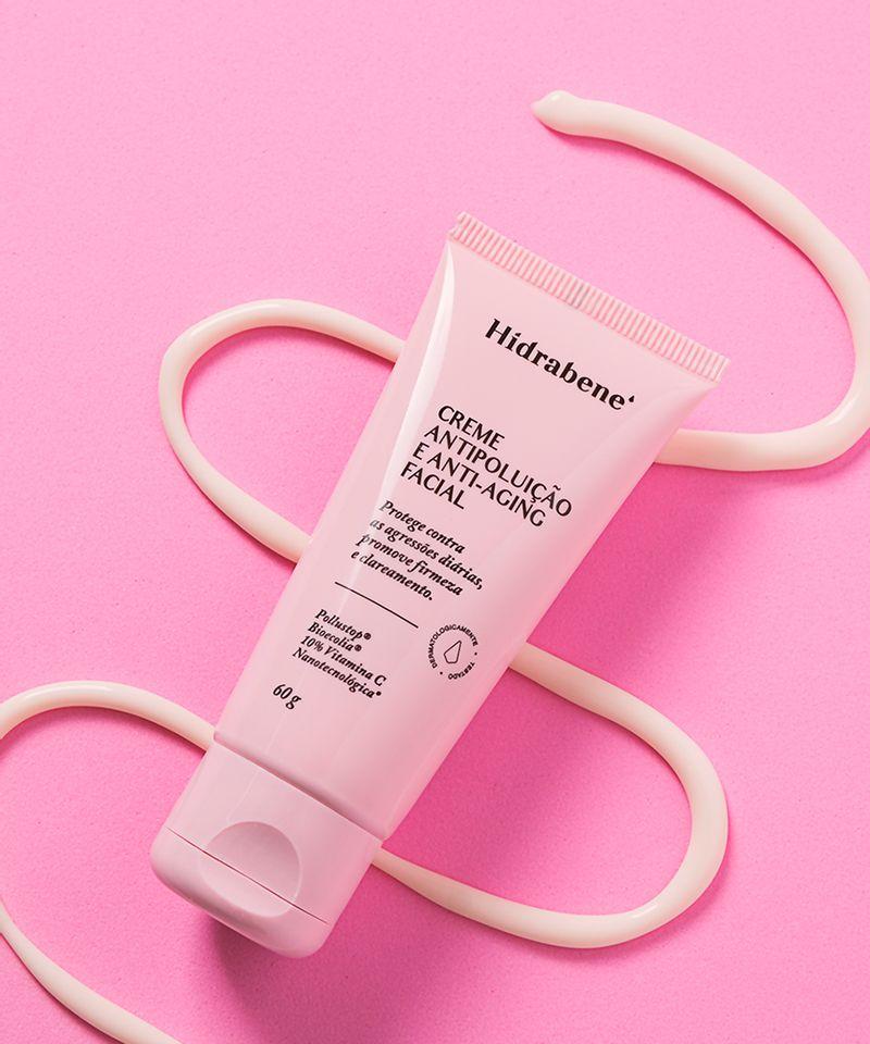 Hidrabene-Creme-Antipoluicao-e-Anti-aging-Facial--unico-9501066-Unico_2