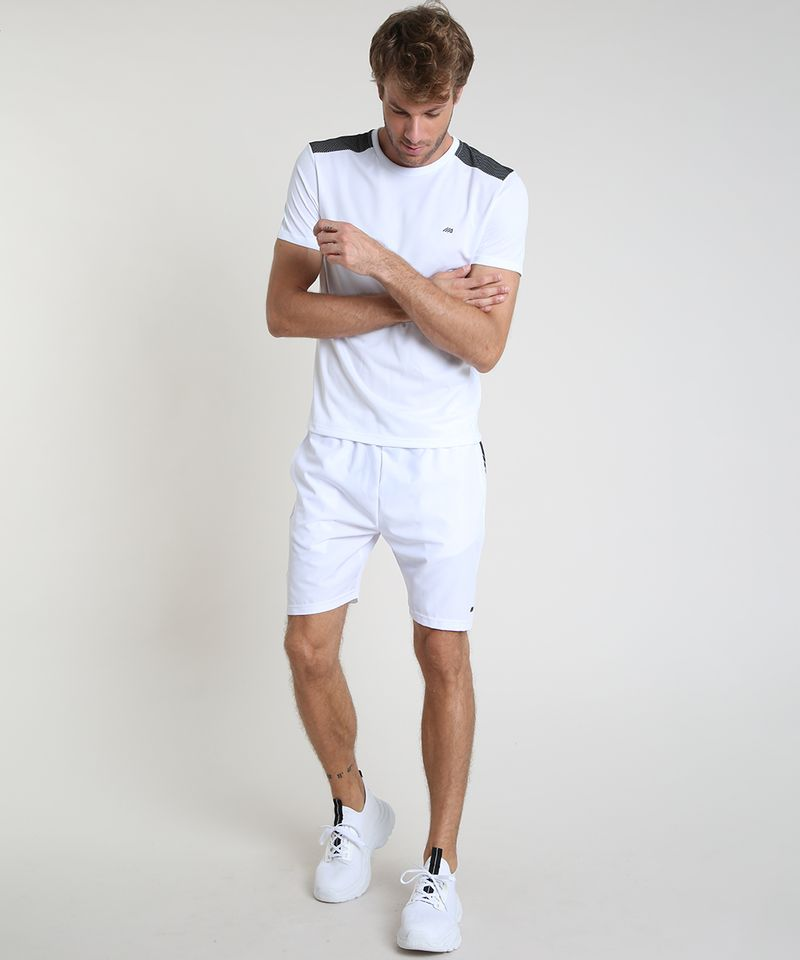 Bermuda-Masculina-Esportiva-Ace-com-Estampa-Branca-9865527-Branco_3