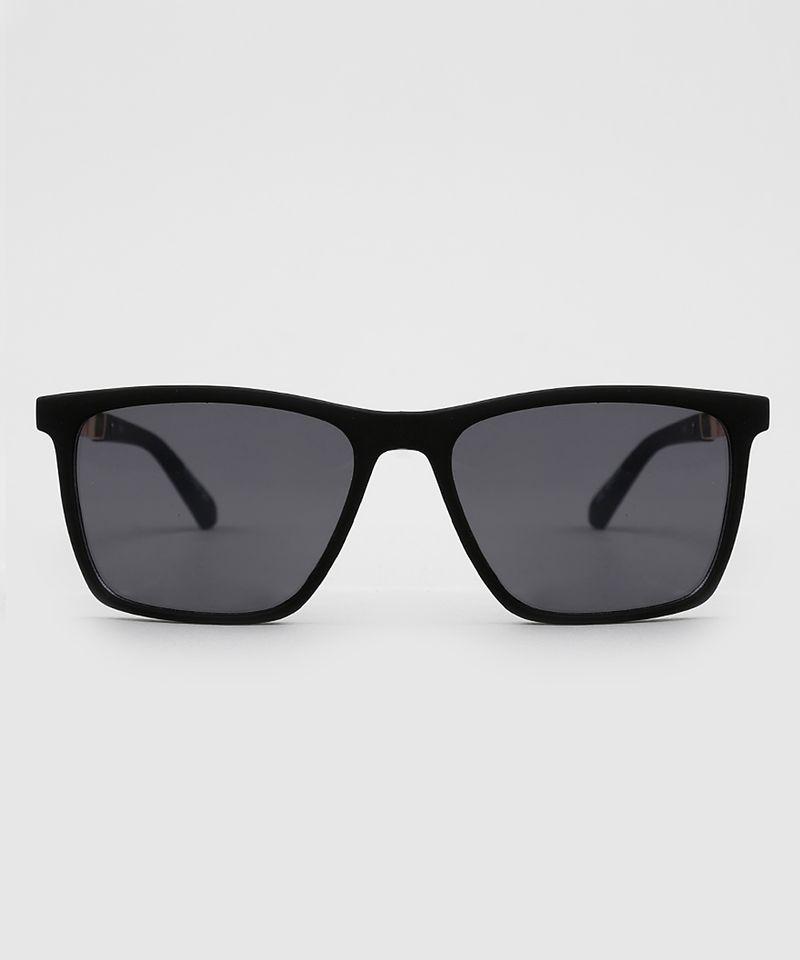 Oculos-de-Sol-Quadrado-Feminino-Yessica-Preto-9945448-Preto_1
