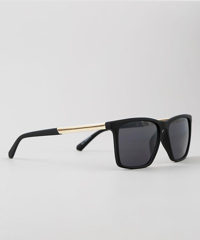 Oculos-de-Sol-Quadrado-Feminino-Yessica-Preto-9945448-Preto_4
