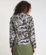 Jaqueta-Feminina-Estampada-Camuflada-em-Linho-com-Cordao-e-Bolsos-Verde-Militar-9813360-Verde_Militar_2