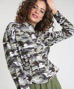 Jaqueta-Feminina-Estampada-Camuflada-em-Linho-com-Cordao-e-Bolsos-Verde-Militar-9813360-Verde_Militar_4