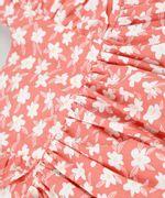 Vestido-Infantil-Estampado-Floral-com-Babado-na-Manga-Coral-9936140-Coral_5