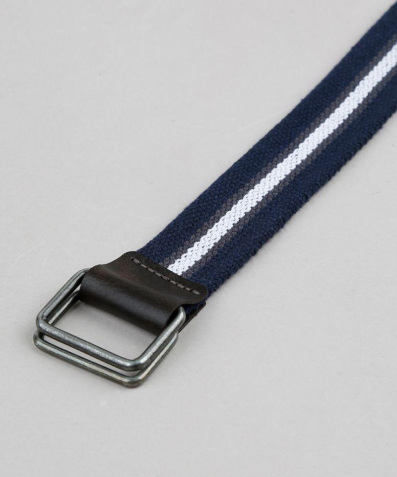Cinto-Masculino-Listrado-em-Cadarco-Azul-Marinho-8862242-Azul_Marinho_4