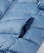 Jaqueta-Puffer-Infantil-com-Capuz-e-Bolsos-Azul-9807563-Azul_3