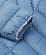 Jaqueta-Puffer-Infantil-com-Capuz-e-Bolsos-Azul-9807563-Azul_4