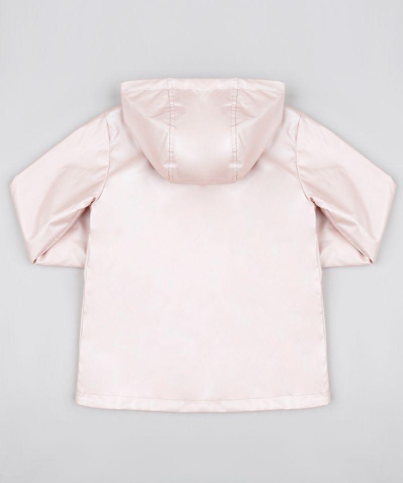 Jaqueta-Infantil-Longa-Perolada-com-Capuz-e-Bolsos-Rose-9809171-Rose_2