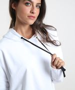 Blusao-Feminino-Cropped-com-Capuz-em-Moletom-Branco-9916175-Branco_4