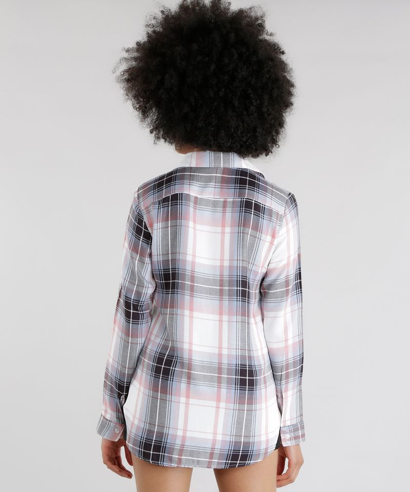 Camisa-Xadrez-Off-White-8579030-Off_White_2