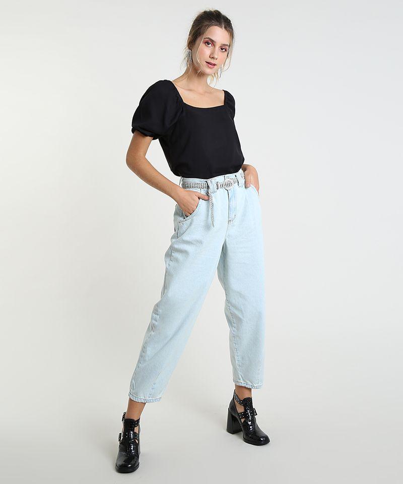 Calca-Jeans-Feminina-Baggy-Cintura-Super-Alta-Azul-Claro-9946090-Azul_Claro_3
