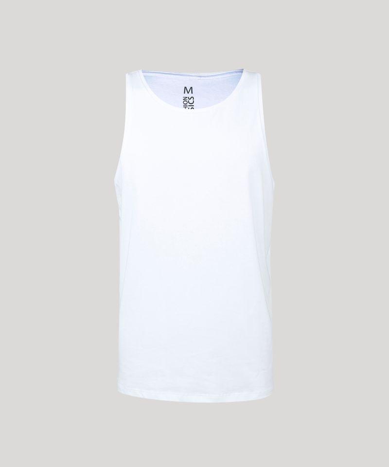 Regata-Masculina-Basica-Gola-Careca-Branca-8473249-Branco_5