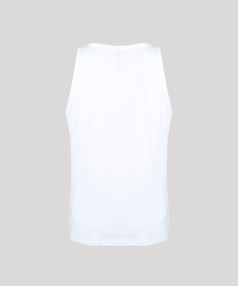 Regata-Masculina-Basica-Gola-Careca-Branca-8473249-Branco_6