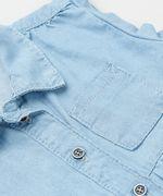 Vestido-Jeans-Infantil-com-Bolso-Sem-Manga-Azul-Claro-9894189-Azul_Claro_4