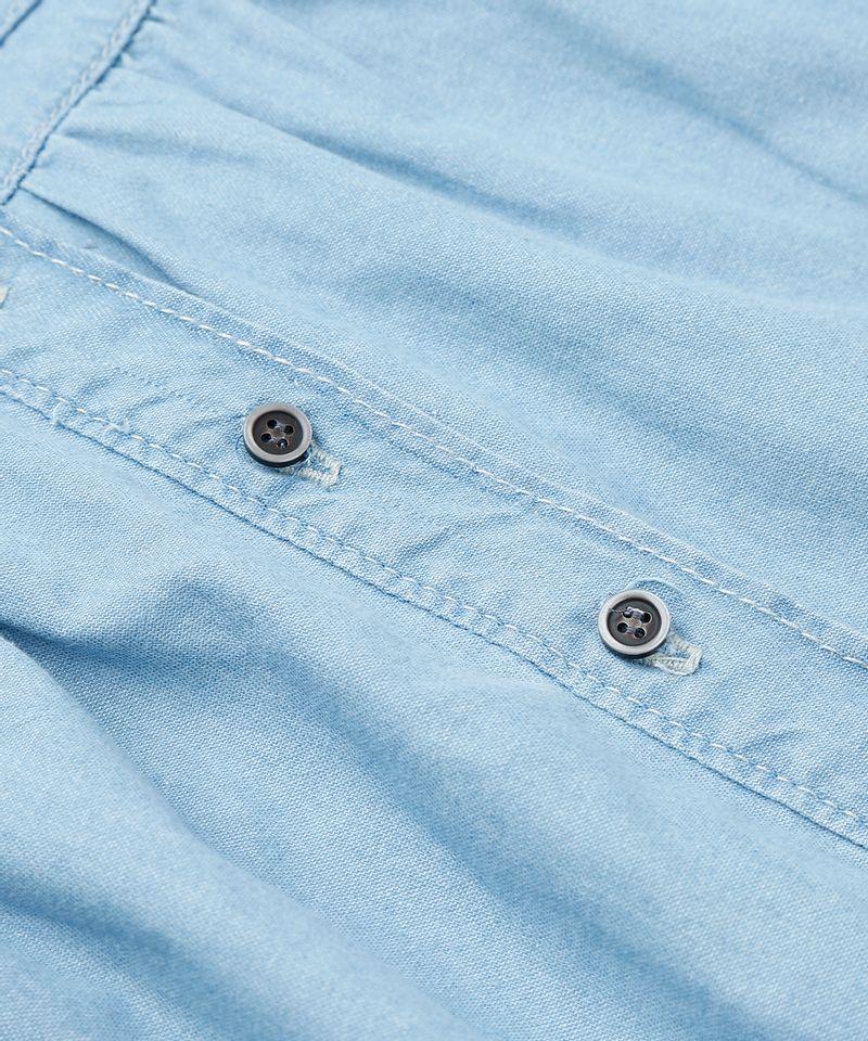 Vestido-Jeans-Infantil-com-Bolso-Sem-Manga-Azul-Claro-9894189-Azul_Claro_5