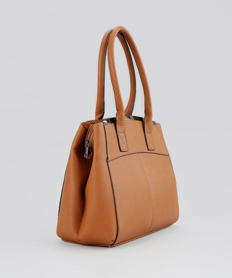 Bolsa-Shoulder-Caramelo-8363306-Caramelo_3