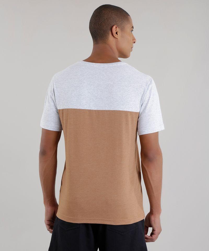 Camiseta-com-Recorte-Caramelo-8451632-Caramelo_2